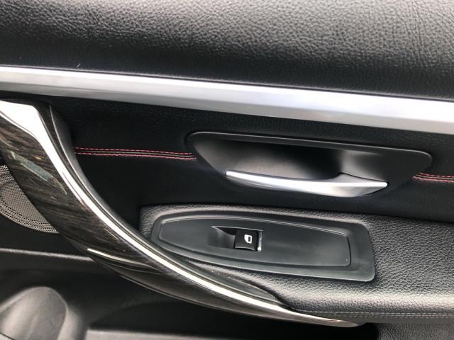 2018 BMW 430XI - Image 12