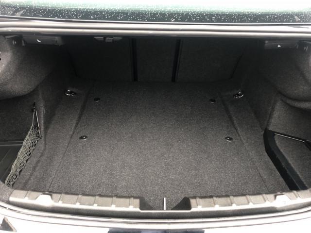 2018 BMW 430XI - Image 16