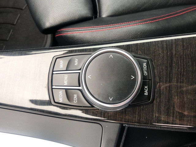 2018 BMW 430XI - Image 20