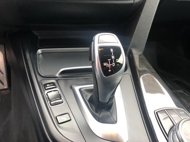 2018 BMW 430XI - Image 21