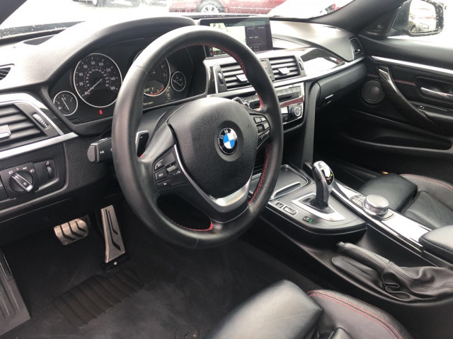 2018 BMW 430XI - Image 27