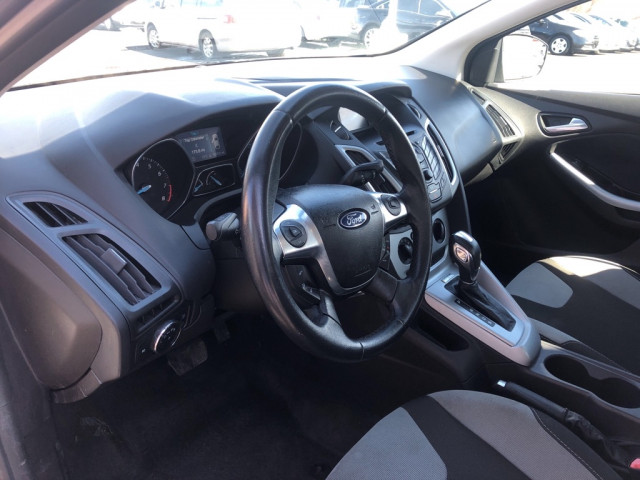 2012 FORD FOCUS - Image 22