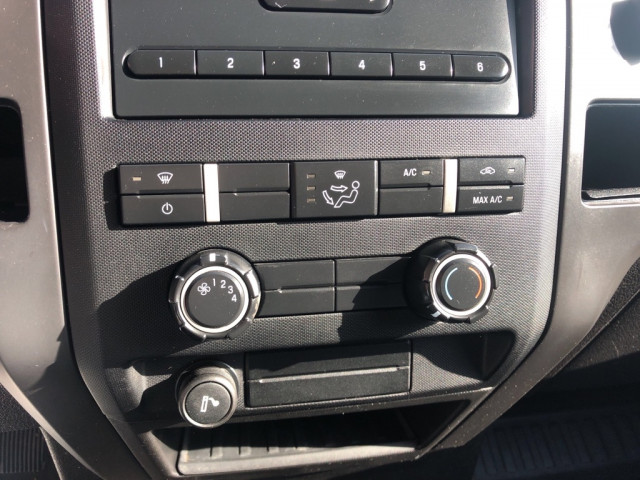 2012 FORD F150 - Image 14