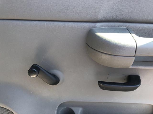 2008 CHEVROLET SILVERADO 1500 - Image 12