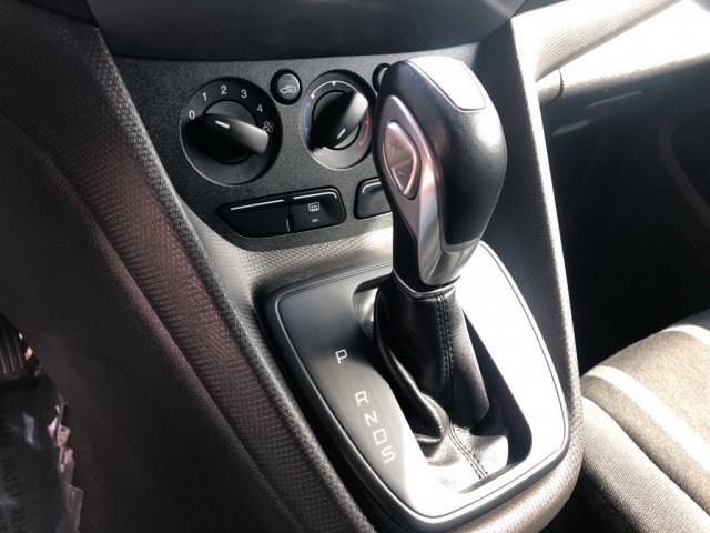 2015 FORD TRANSIT CONNECT - Image 21