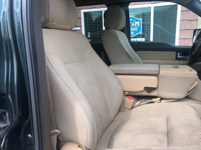 2013 FORD F150 - Image 11