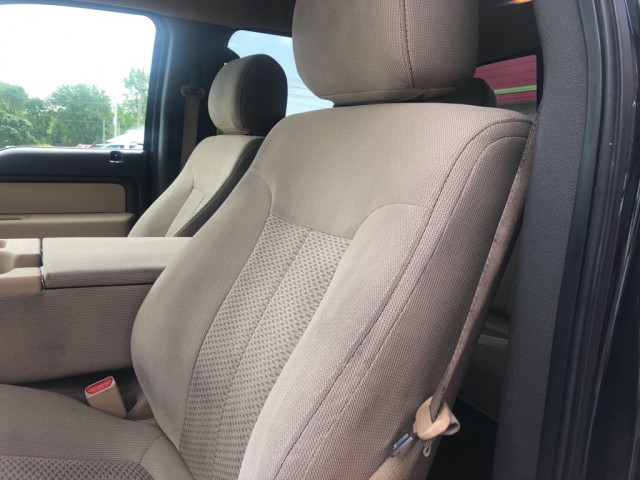 2013 FORD F150 - Image 21