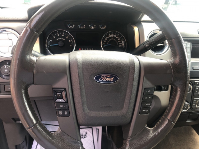 2013 FORD F150 - Image 26