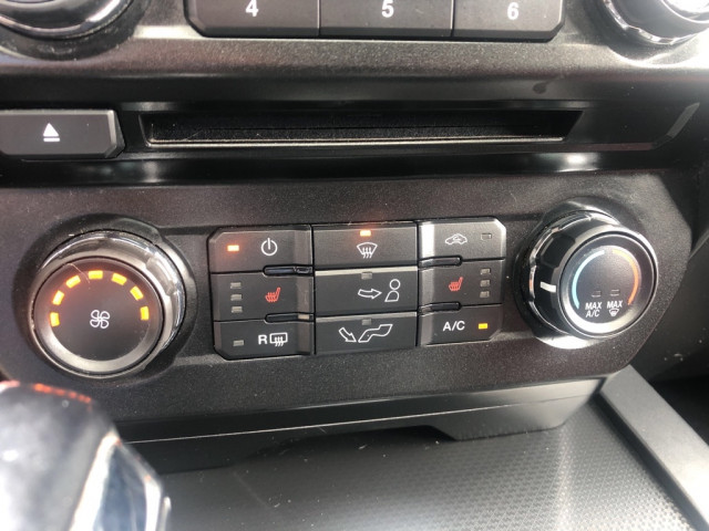 2016 FORD F150 - Image 22