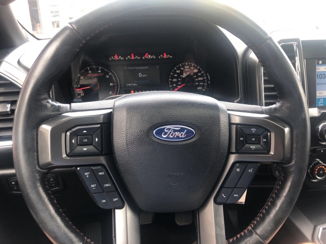 2016 FORD F150 - Image 26