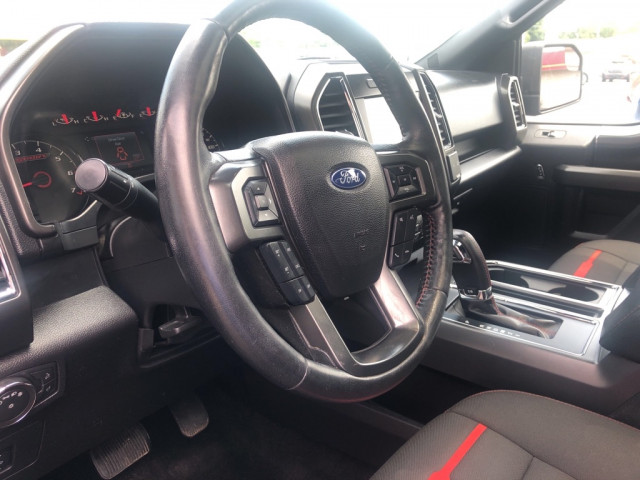 2016 FORD F150 - Image 29