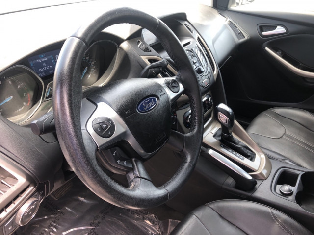 2012 FORD FOCUS - Image 26