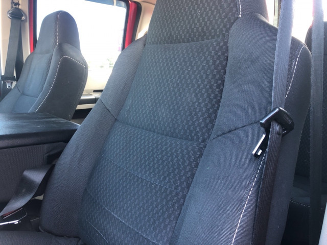 2008 FORD F350 FX4 - Image 25