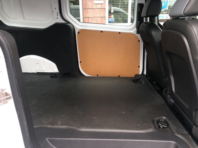 2015 FORD TRANSIT CONNECT - Image 13
