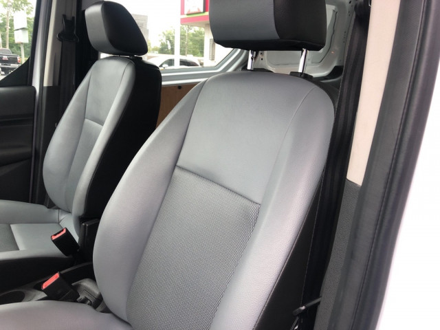 2015 FORD TRANSIT CONNECT - Image 18